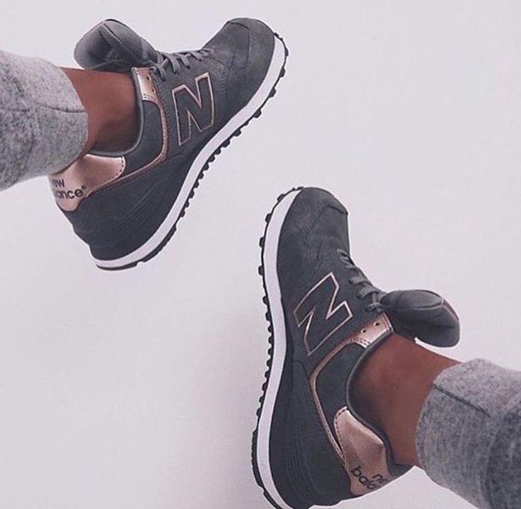 25 Images À De Les Pinterest Propos Sur Meilleures Sneakers zFHpWwqn