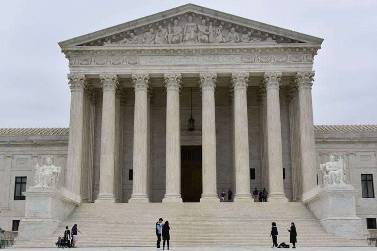 "The Supreme Court just gave scam artists a free pass Sitemize ""The Supreme Court just gave scam artists a free pass"" konusu eklenmiştir. Detaylar için ziyaret ediniz. http://www.xjs.us/the-supreme-court-just-gave-scam-artists-a-free-pass.html"