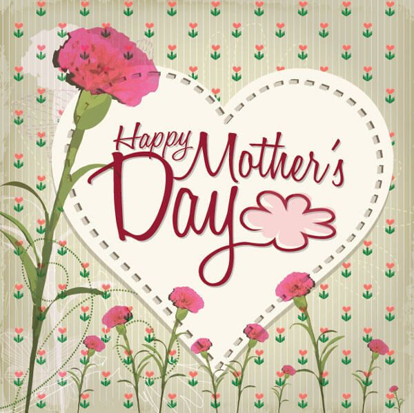 Best 25+ Happy Mothers Day Wallpaper Ideas On Pinterest | Happy Mothers,  Happy Mothers Day Messages And Happy Mothers Day Design Inspirations