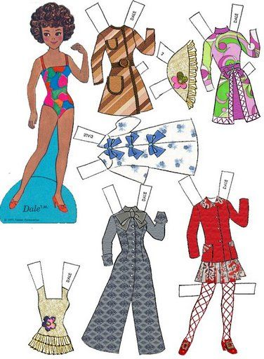 5* 1500 free paper dolls at artist Arielle Gabriel's International Paper Doll Society also her new memoir The Goddess of Mercy & the Dept of Miracles playing with paper dolls in Montreal *