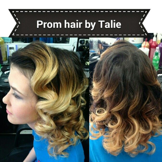 weaves hair styles 44 best hair by talie images on hair cut hair 4665