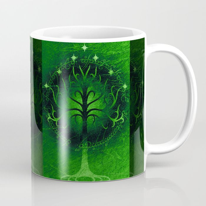 20% Off Mugs Today! Buy Valiant Fellowship Mug. #mug #coffeemug #fantasy #magic #cinema #movie #coffee #bookworm #sales #sale #kids #home #homedecor #discount #deals #cool #awesome #gifts #giftideas #39 #giftsforhim #giftsforher #family #home #books #green #popular #popart #onlineshopping #shopping #campus #dorm #fraternity #geek #nerd #society6 #scardesign #fantasybooks #movies #homegifts #geekroom #mancave