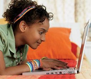 6 Smart Online Skills