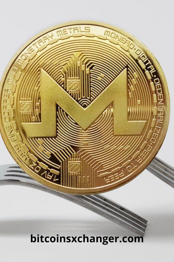 monero coin worth