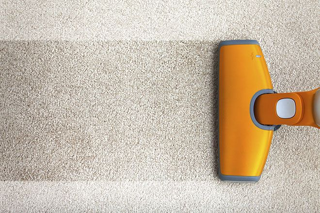 Blog | How to vacuum properly. EVERYONE KNOWS HOW TO VACUUM CARPET, BUT ARE YOU DOING IT RIGHT?