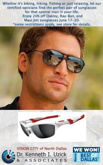 oakley sunglasses sale twitter  #sunglasses #dallas #fathersday #oakley #rayban #mauijim
