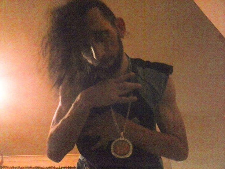 #WORLDWIDE #WESTCOAST #BANGER #SWAG #TRILL #TRAP #HIPHOP #RAP #URBAN #GANGSTAR_RAP #EDM #ICON #IMFAMOUS #MR_CNX #CONOUSSIER_X #DOPE #SIK #pics