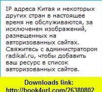 Sea Urchins W.W Jacobs ,   ,  , ASIN: B001PHU9XA , tutorials , pdf , ebook , torrent , downloads , rapidshare , filesonic , hotfile , megaupload , fileserve