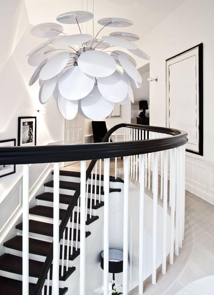 Die besten 25+ Amerikanische häuser Ideen auf Pinterest Häuser - wohnzimmer amerikanisch einrichten