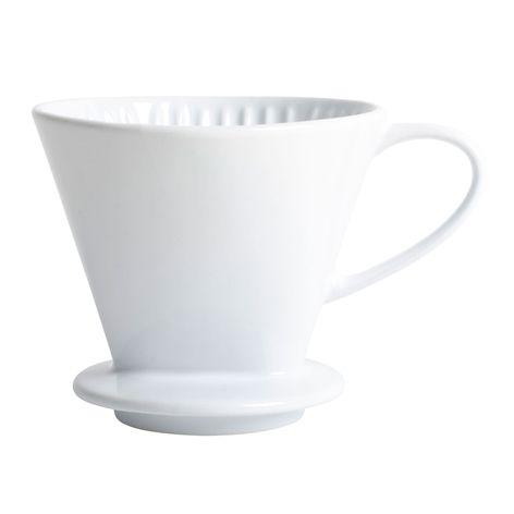 Kaffefilter - Lagerhaus.se