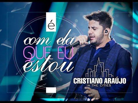 Cristiano Araújo tem 10 músicas entre as 40 mais ouvidas no iTunes   Entretenimento   Notícias   VEJA.com