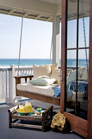 41 Best Images About On My Front Porch Swing On Pinterest