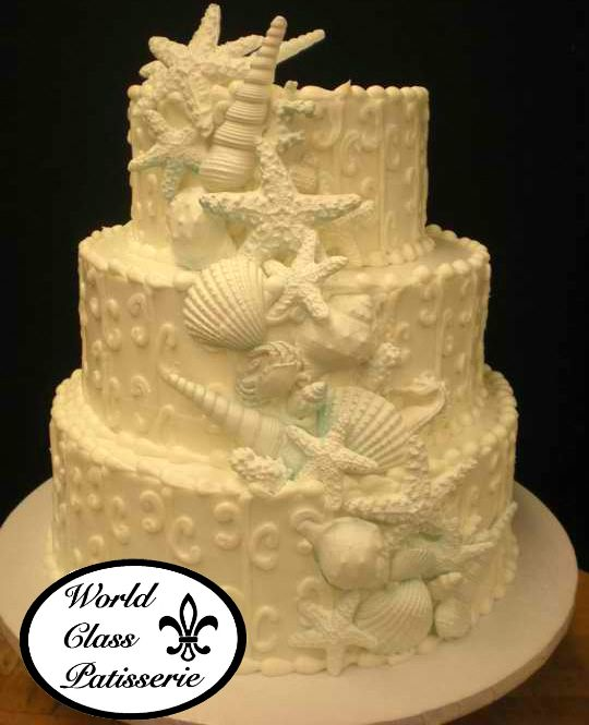 10 best Weddings By World Class Patisserie images on Pinterest