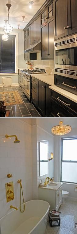 This Interior Design Studio Specializes In Providing Complete Bathroom And Kitchen From The Beginning