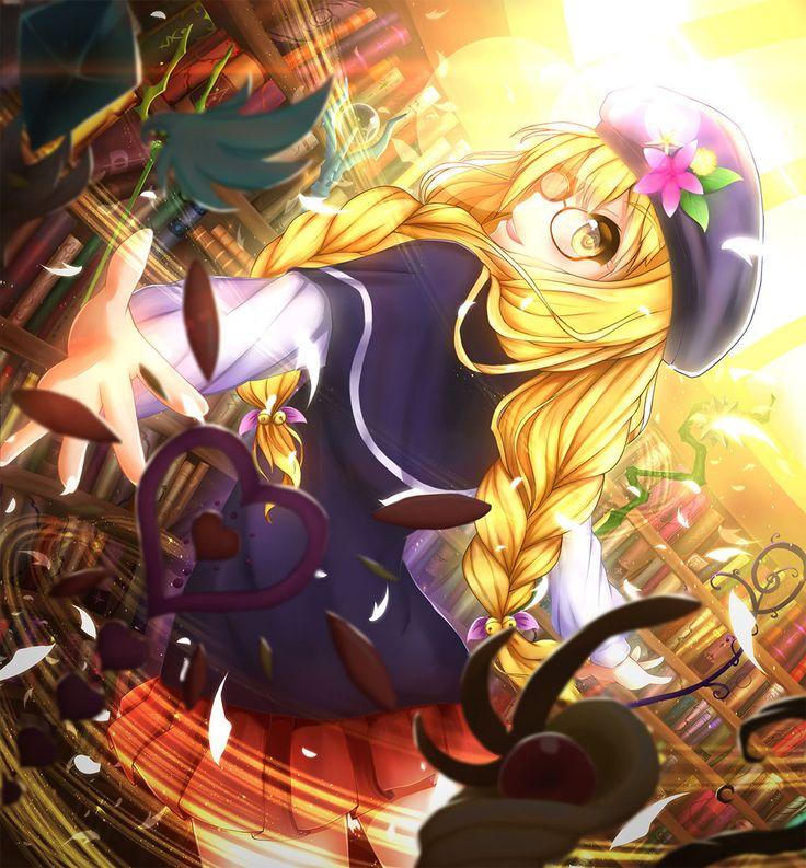 Pin de Nifita em Animemanga Sensei, Anime, Personagens