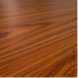 BuildDirect: Discount Laminate Flooring - Odessa Mahogany- flooring idea