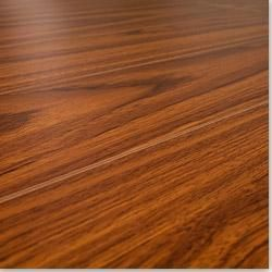 25 best ideas about discount laminate flooring on for Cheap laminate wood flooring