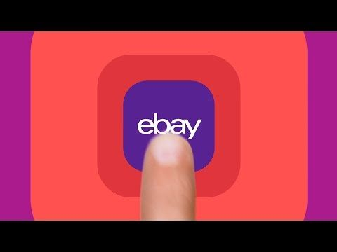 eBay Wants to Fill Your Cart, and Your Life, With Color in Flashy New Ad – Adweek
