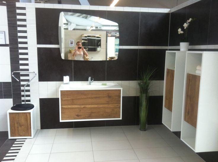 Farbgestaltung badezimmer ~ Tipps für die perfekte farbgestaltung im badezimmer badezimmer