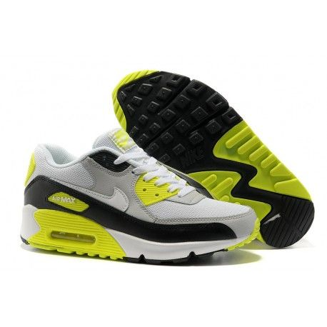 $61.85 #sneakersaddict #airmax #nike #swoosh #sneakersaddict   air jordan replica,Mens Cheap Nike Air Max 90 Trainers Grey/Fluorescence Green/Black http://airmaxcheap4sale.com/240-air-jordan-replica-Mens-Cheap-Nike-Air-Max-90-Trainers-Grey-Fluorescence-Green-Black.html