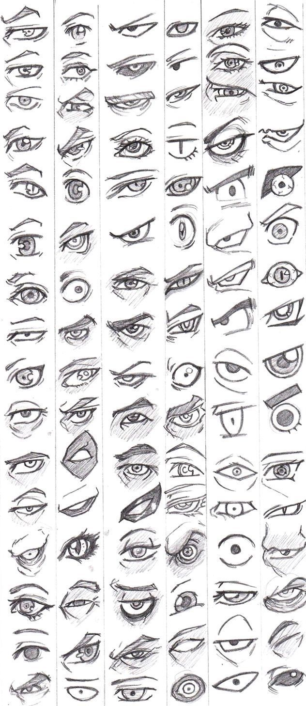 Arts And Crafts Of Luzon Lowlands Pptp Grade 3 Art And Craft Images With Step Artsandcraftofluzon Eye Drawing Drawing People Eye Drawing Tutorials