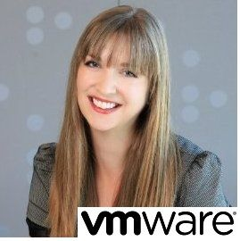 VMWare welcomes Samantha Forrest as senior communications manager for Australia and New Zealand. http://influencing.com.au/p/43517