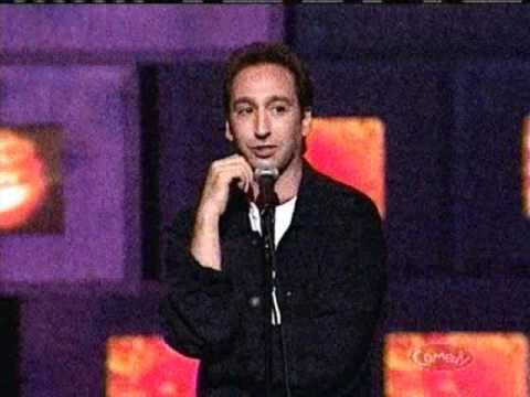 These are some Canadian comedians talking about Canada and the world. Enjoy!
