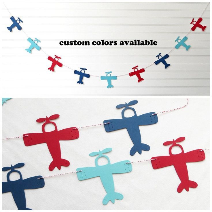 35 Pilot Party Props Airplane Party Diy Printable Photo Booth: Boy Baby Shower Ideas Images On