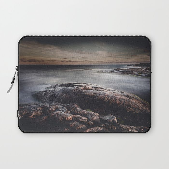 We are colliders Laptop Sleeve by HappyMelvin | Society6
