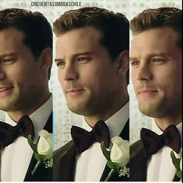 """538 Likes, 10 Comments - @christiangrey_seattle on Instagram: """"I need to stop watching all those Fifty shades Freed clips Feeling that I seen half of the movie…"""""""