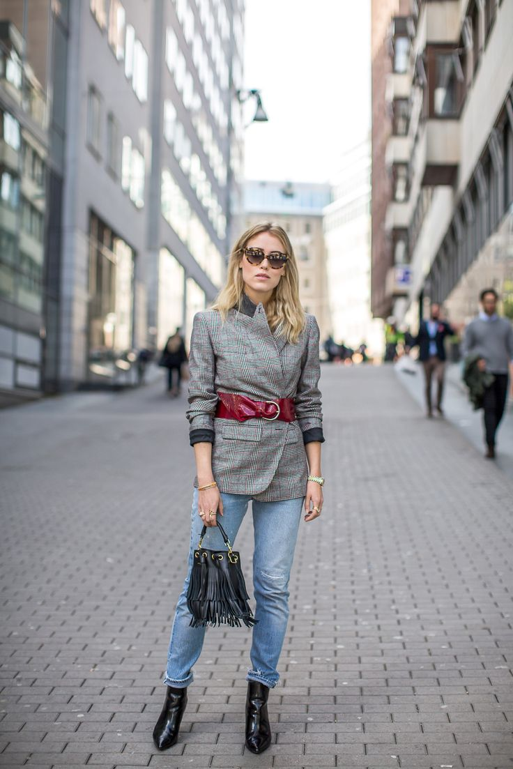 1801 Best Images About Street Style On Pinterest New York Fashion Fashion Trends And Fashion