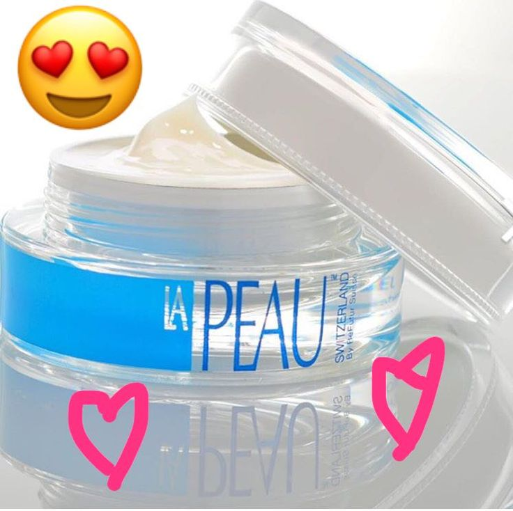 LA PEAU SKINCARE - called the Swiss miracle cream ! An amazing texture that melts on the skin ! #lesswrinkles #antiaging #antiageing #bestdaycream #bestnightcream #besteyecream #bestskincare #swissmade #swissskincare #switzerland #antioxidant #hydrating #moisturizer #moisturizergel #moisturisingcream #swisscreams #LaPeauSkincare #LaPeau www.LaPeauSkincare.com