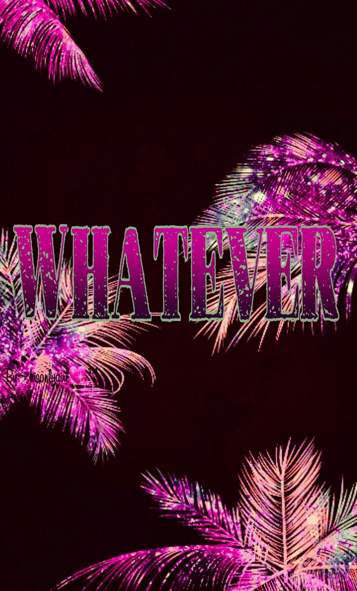 Whatever pink u0026 brown galaxy wallpaper I