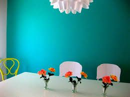 turquoise room - Google Search