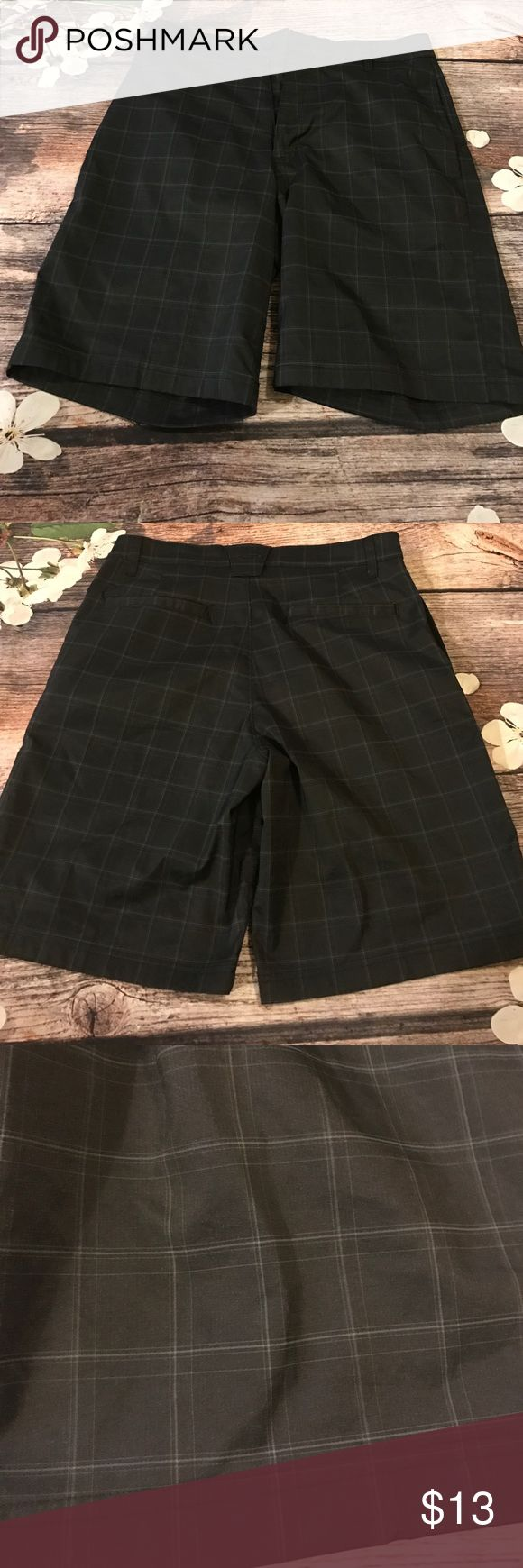 Men's shorts SALE NWOT size 32 duo dry Champion Shorts
