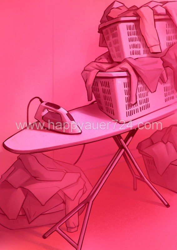 Dario Coelho, Fein-Illustration, Characters, http://www.tuveneatu.at/category/Dario+Coelho/