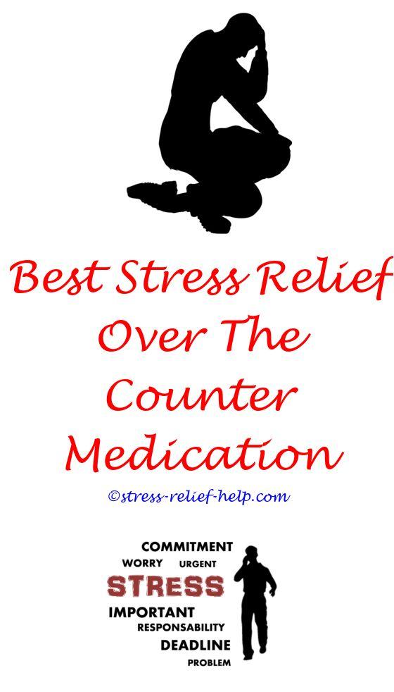 stress relief ideas for teachers - stress relief tea benefits.caregiver stress relief event lion brand medium stress relief gloves on ebay stress relief synonym 6259183914