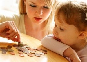 How to Find Resources for Utility Bill Payment Help | Single Parents