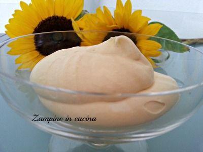 crema chantilly allo zabaione di luca montersino