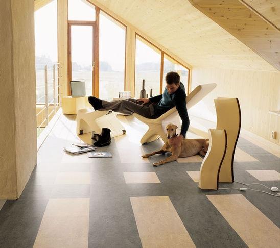 1000 images about linoleum flooring on pinterest linoleum flooring for small bathroom bathroom linoleum flooring uk