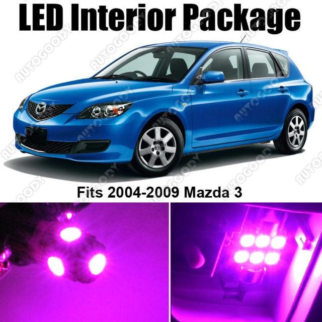 23 Best Mazda 3 New Car Stuff Images On Pinterest Car