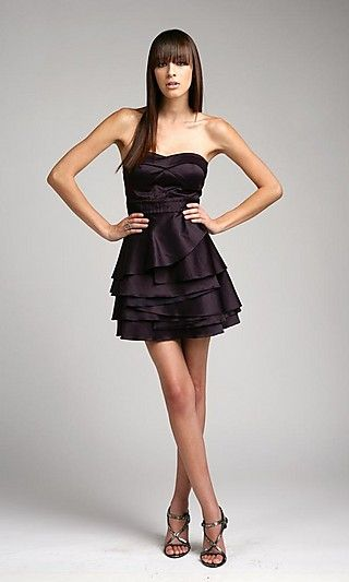 http://1.bp.blogspot.com/-V1Je7rLzGFg/Thp7n2nFRiI/AAAAAAAAIyI/KFjLZrifhGM/s1600/Vestidos-de-gala-cortos1.jpg