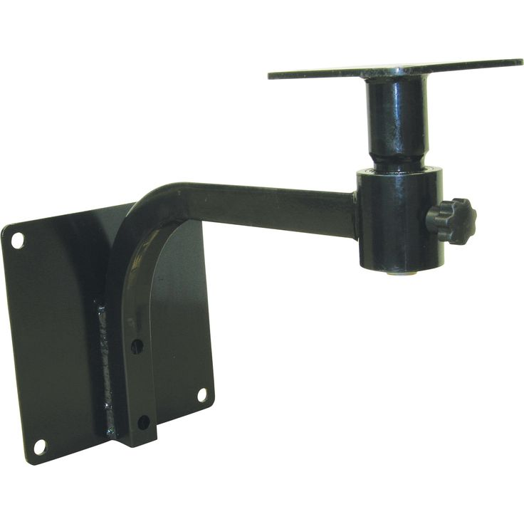 Wall Mounted Pressure Washer Hose Reel