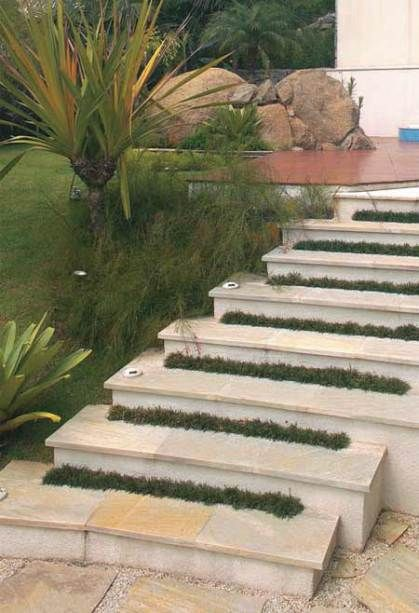 escadas-mai06-34.jpeg 419×613 pixels