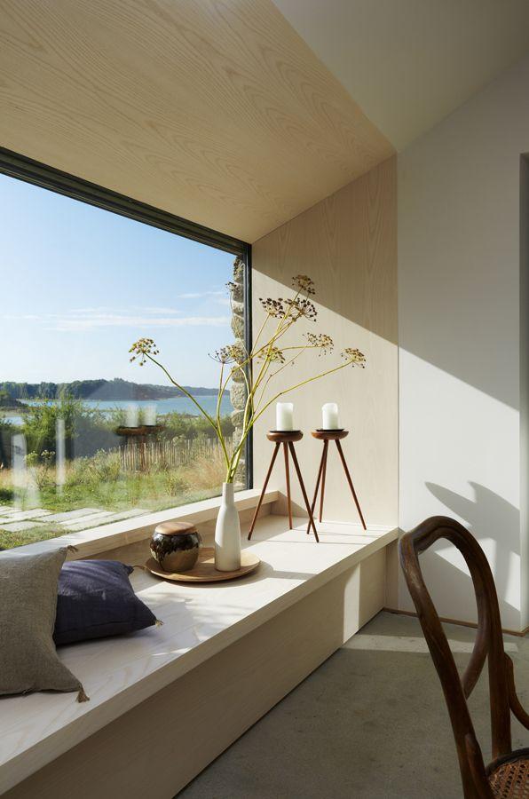 Le LAD : Le Laboratoire d'Architecture Intérieure et Design