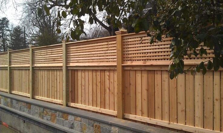 Best 25 fence around pool ideas on pinterest gates for for Pool privacy screen
