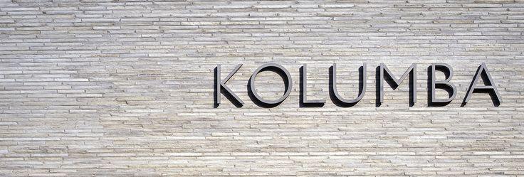 http://en.petersen-kolumba.dk/media/252313/kolumba_logo.jpg