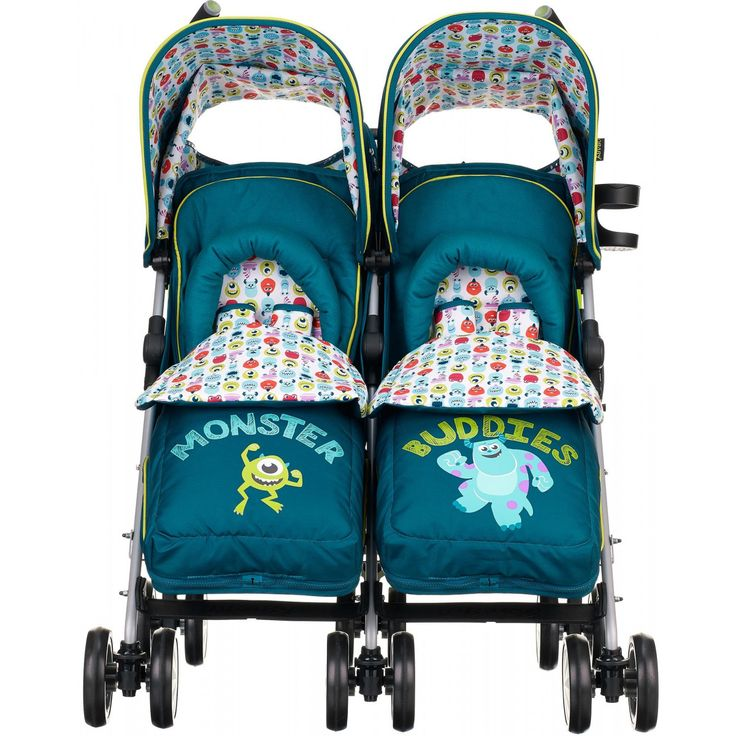 Buggy Board For Joie Pushchair 51 Best Prams Buggies Strollers Travel Systems Images