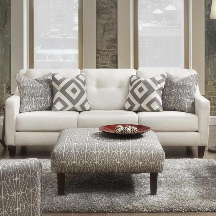 Sofa Mart Barracuda: 305 Best Nebraska Furniture Mart Images On Pinterest