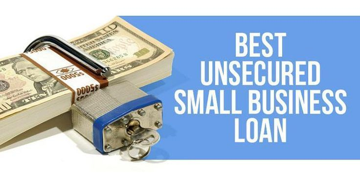 Unsecure Loan Made Easy By Priority Funding Float Some Extra Cash